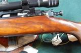 03 Sptringfield Custom 30-06 - 19 of 19