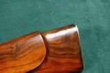03 Sptringfield Custom 30-06 - 18 of 19
