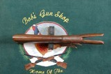 Browning Cynergy Field Stock - 3 of 5