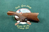 Browning Cynergy Field Stock - 5 of 5