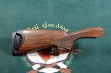 Browning Cynergy Field Stock - 2 of 5