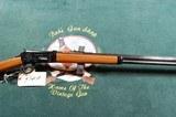 Winchester Canadian Centennial 30-30 - 3 of 16