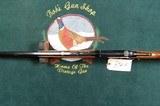 Winchester Canadian Centennial 30-30 - 11 of 16