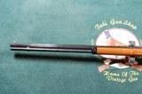 Winchester Canadian Centennial 30-30 - 9 of 16