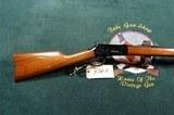 Winchester Canadian Centennial 30-30 - 2 of 16
