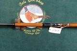 Winchester Canadian Centennial 30-30 - 14 of 16