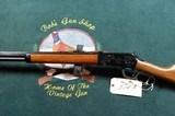 Winchester Canadian Centennial 30-30 - 8 of 16