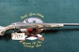 Ruger 77 All Weather 17 HMR - 3 of 15