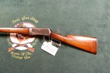 Winchester Model 55 .30WCF - 6 of 14
