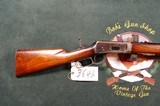 Winchester Model 55 .30WCF - 2 of 14