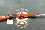 Winchester Model 55 .30WCF - 3 of 14