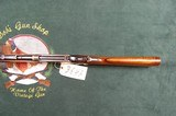 Winchester Model 55 .30WCF - 9 of 14