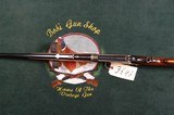 Winchester Model 55 .30WCF - 10 of 14