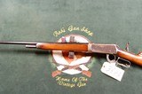 Winchester Model 55 .30WCF - 7 of 14