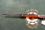 Winchester Model 55 .30WCF - 8 of 14