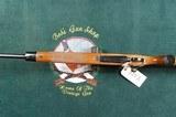 Remington 700 7mm Rem Mag - 15 of 16