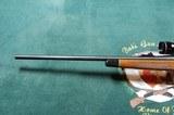 Remington 700 7mm Rem Mag - 8 of 16
