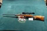 Remington 700 7mm Rem Mag - 5 of 16