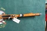 Remington 700 7mm Rem Mag - 14 of 16