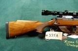 Remington 700 7mm Rem Mag - 2 of 16