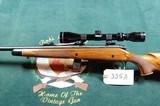 Remington 700 7mm Rem Mag - 7 of 16