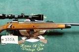 Remington 700 7mm Rem Mag - 3 of 16