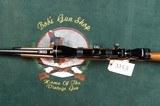 Remington 700 7mm Rem Mag - 12 of 16