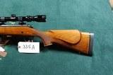 Remington 700 7mm Rem Mag - 6 of 16