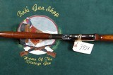 Winchester Model 65 32WCF - 13 of 16