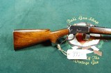 Winchester Model 65 32WCF - 2 of 16