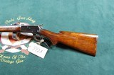 Winchester Model 65 32WCF - 6 of 16