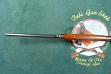 Winchester Model 65 32WCF - 14 of 16