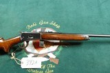 Winchester Model 65 32WCF - 3 of 16