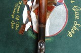 Winchester Model 65 32WCF - 15 of 16