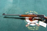 Winchester Model 65 32WCF - 8 of 16