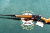 Winchester Model 71 .348 - 7 of 16