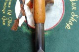 Winchester Model 71 .348 - 15 of 16