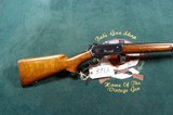 Winchester Model 71 .348 - 2 of 16