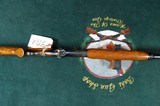 Winchester Model 71 .348 - 13 of 16