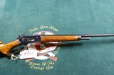 Winchester Model 71 .348 - 3 of 16