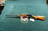 Winchester Model 71 .348 - 5 of 16