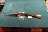 winchester 42 410 gauge