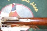 Rare Winchester Model 1886 - 6 of 6