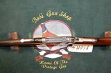 Rare Winchester Model 1886 - 3 of 6