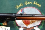 Winchester Model 94 - Post 64 - 7 of 8