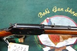 Winchester Model 94 - Post 64 - 8 of 8