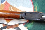 Winchester Model 94 - Post 64 - 3 of 8
