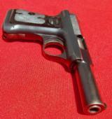 Savage model 1917 - 2 of 4