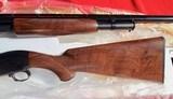 Browning model 12 28 gauge - 4 of 4