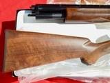 Browning model 12 28 gauge - 3 of 4